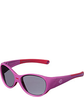 Julbo Eyewear - Puzzle Sunglasses (Toddler)