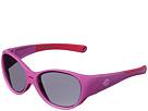 Julbo Eyewear Puzzle Sunglasses (3-5 Years Old)