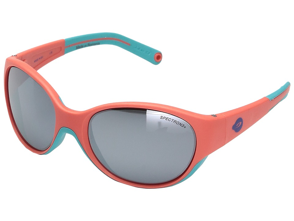 Julbo Eyewear - Kids Lily Sunglasses