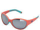 Julbo Eyewear Kids Lily Sunglasses (Ages 4-6 Years Old)