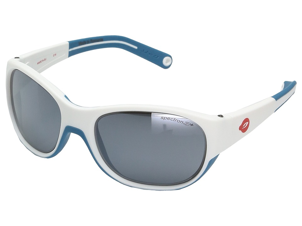 Julbo Eyewear - Luky Sunglasses