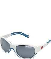 Julbo Eyewear - Luky Sunglasses (Toddler/Little Kids)