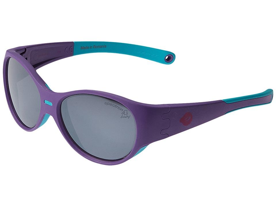 Julbo Eyewear - Puzzle Sunglasses