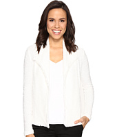Ivanka Trump - Open Fly-A-Way Soft Jacket