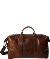 Shinola Detroit - Large Carryall Navigator