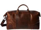 Shinola Detroit Shinola Detroit Large Carryall Navigator