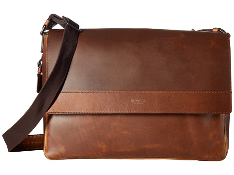 Messenger Bags | Shipped Free at Zappos