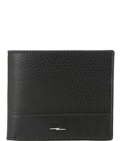 Shinola Detroit - Bolt Hardware Bifold