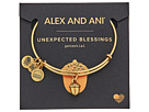 Alex and Ani Unexpected Blessings II Bangle