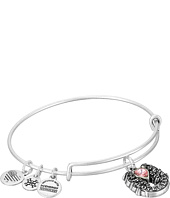 Alex and Ani - Path of Symbols - Fortune's Favor Bangle