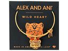 Alex and Ani Wild Heart II Bangle