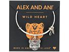 Alex and Ani Alex and Ani Path of Symbols - Wild Heart II Bangle