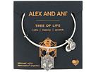 Alex and Ani Tree of Life IV Bangle