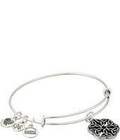 Alex and Ani - Path of Symbols - Endless Knot III Bangle