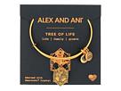 Alex and Ani Alex and Ani Path of Symbols - Tree of Life IV Bangle