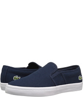 Lacoste - Gazon BL 2 Canvas