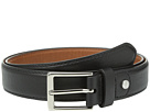 Shinola Detroit Bombe Tab Belt