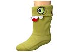 Hunter Kids - Boot Sock Alien Cuff Nylon (Toddler/Little Kid/Big Kid)