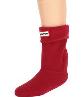 Hunter Kids - Boot Sock (Toddler/Little Kid/Big Kid)