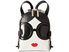 Alice + Olivia - Stace Face Small Backpack