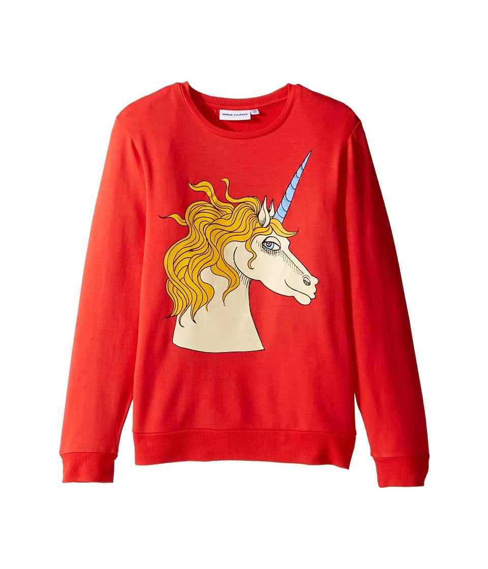 mini rodini - Unicorn Sweatshirt
