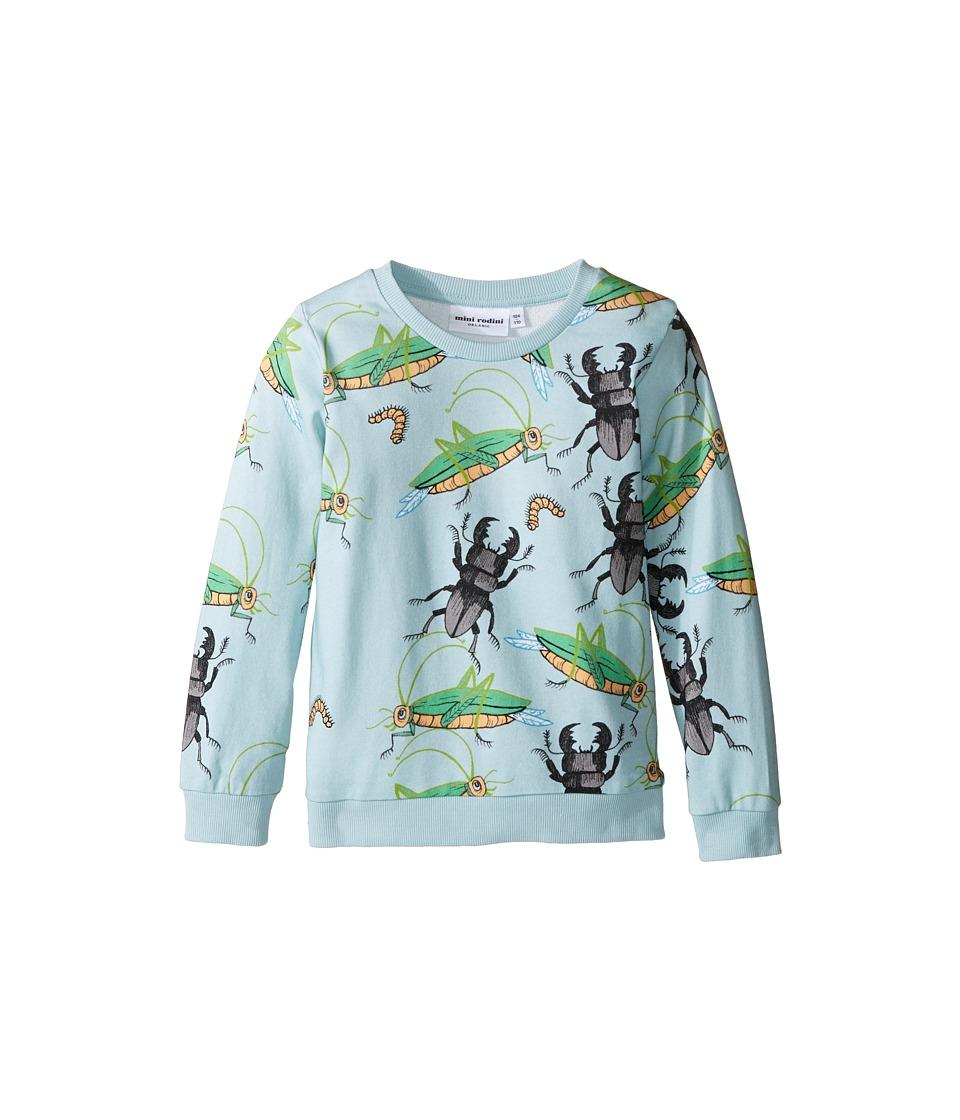 mini rodini - Insect Sweatshirt