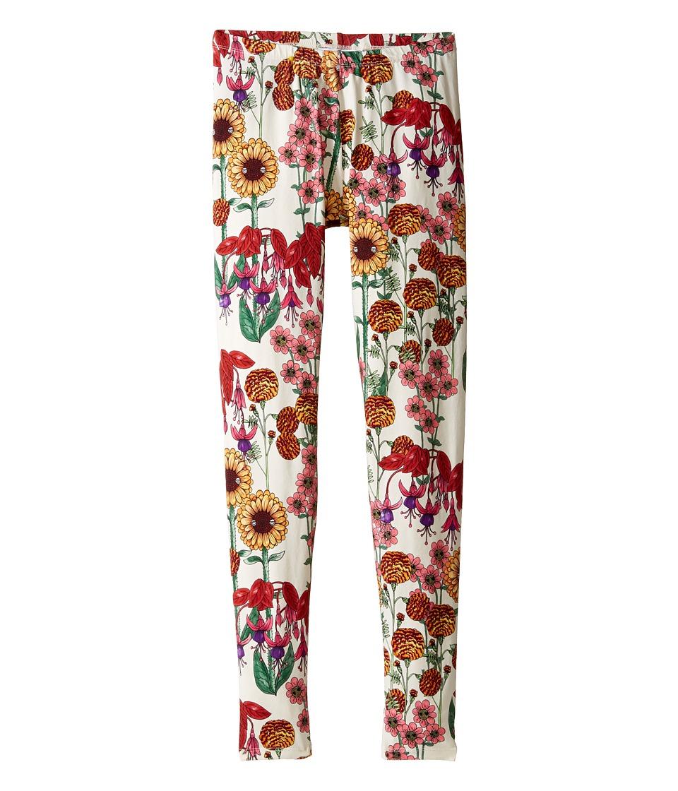 mini rodini - Garden Leggings