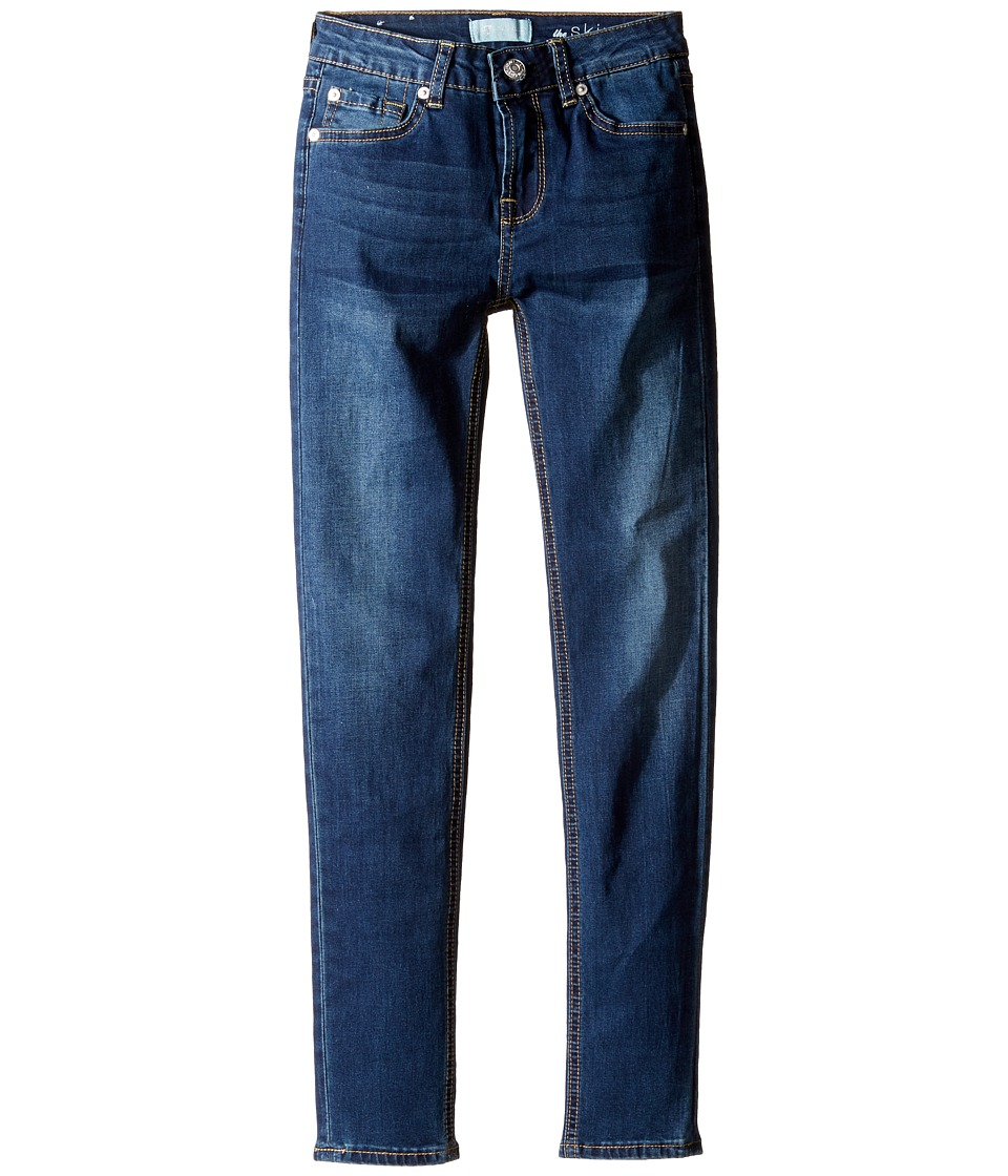 7 For All Mankind Kids - The Skinny B