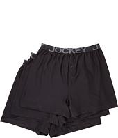Jockey - Active Mesh Boxer