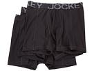 Jockey Active Mesh Boxer Brief