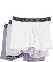 Jockey - Active Mesh Boxer Brief