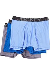 Jockey - Active Mesh Boxer Brief