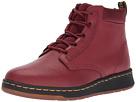 Dr. Martens - Telkes Padded Collar Boot