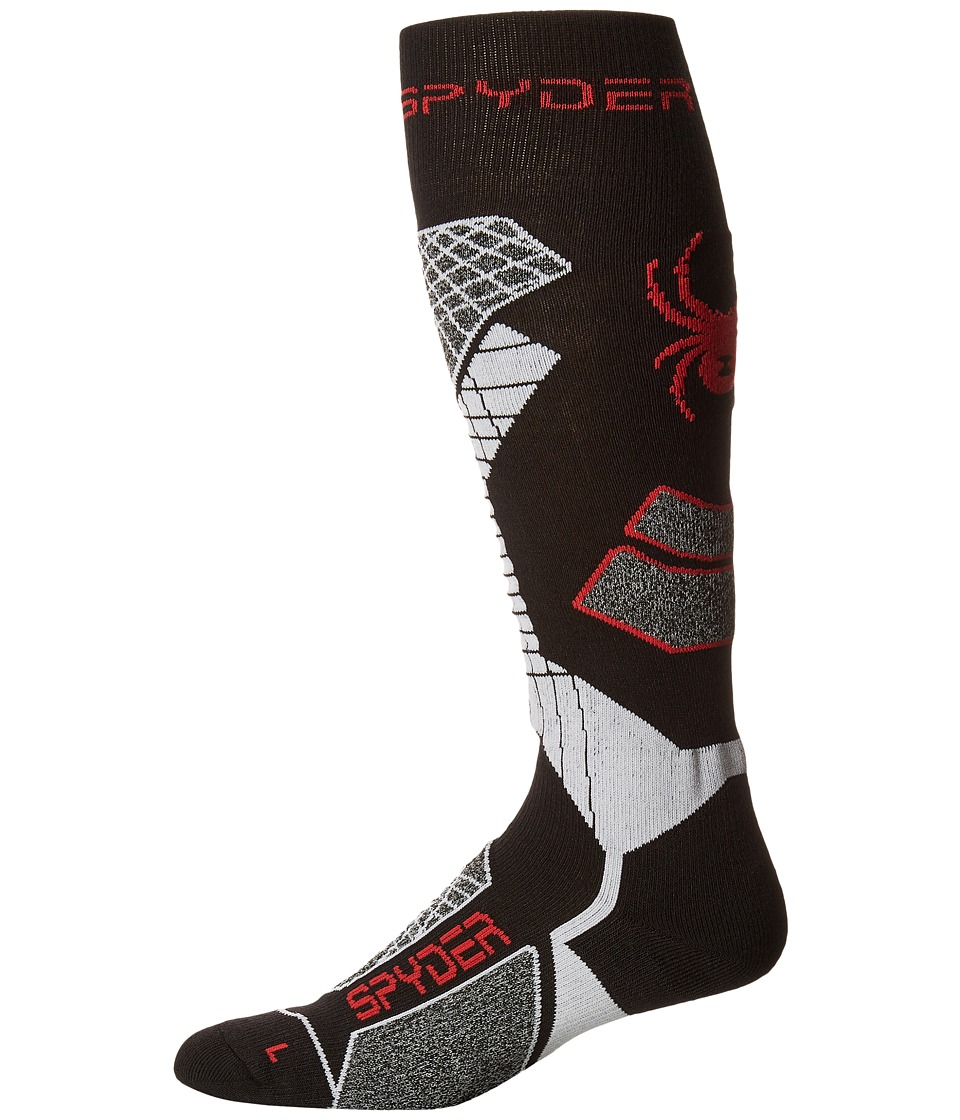 Spyder - Zenith Sock