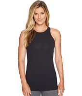 New Balance - Open Back Tank Top