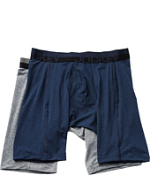 Jockey - Sport Outdoor Midway Brief