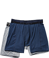 Jockey - Sport Outdoor Boxer Brief