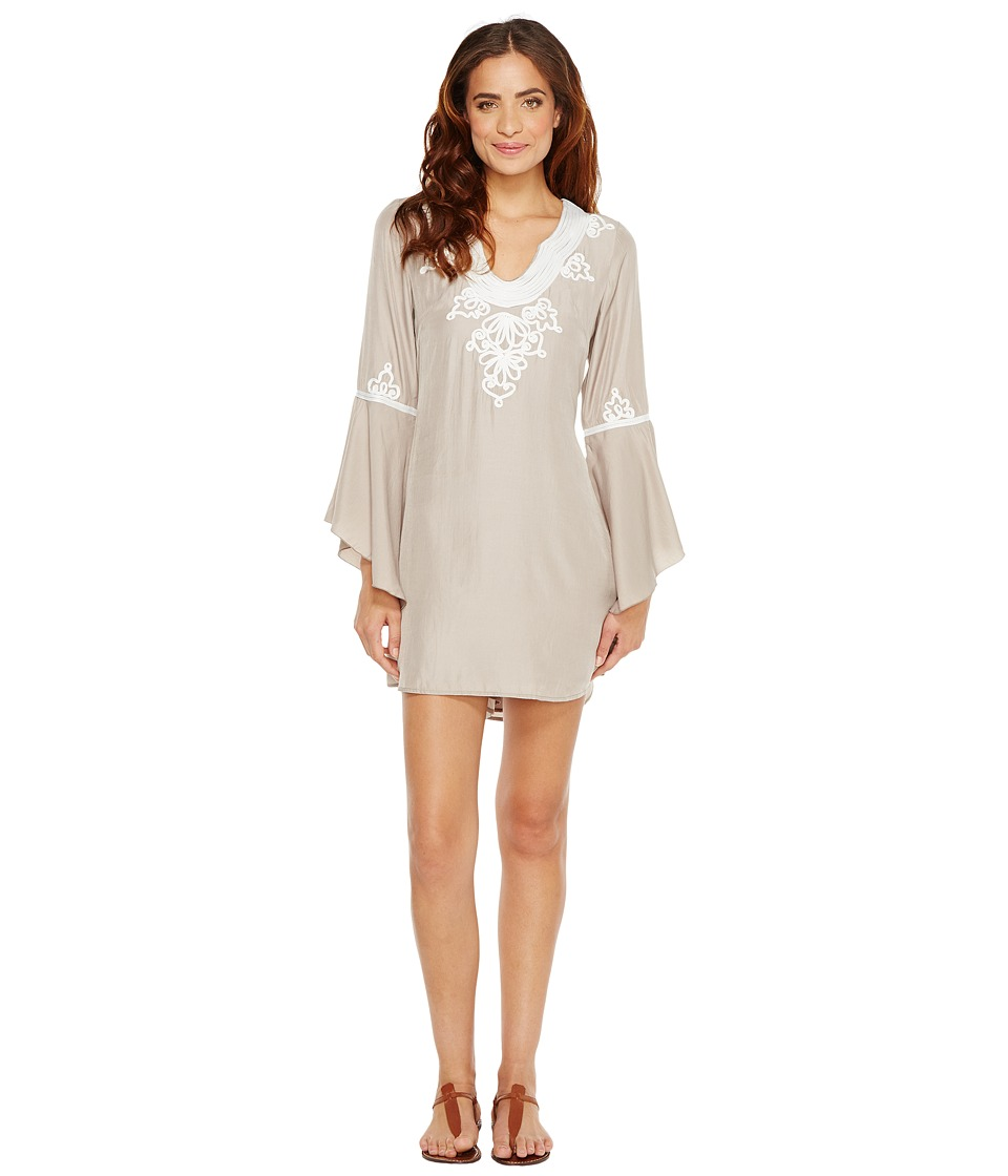 Union of Angels - Cecily Dress