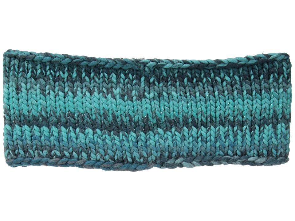 Spyder - Twisty Headband