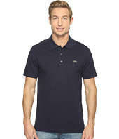 Lacoste - Sport Short Sleeve Super Light Polo Shirt
