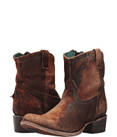 Corral Boots - C1064