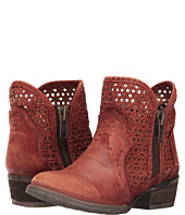 Corral Boots - Q0003