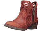 Corral Boots Q0003