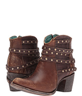 Corral Boots - C2993