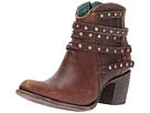 Corral Boots C2993
