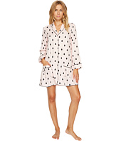Kate Spade New York - Owls Sleepshirt