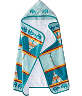 Pendleton - Pendleton Hooded Towel