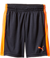 Puma Kids - PUMA® Form Stripe Shorts (Little Kids/Big Kids)