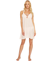 Roxy - Strappy Love Dress Cover-Up