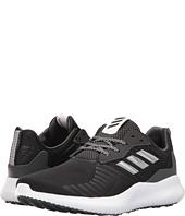 adidas - Alphabounce RC